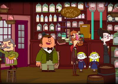bertram-fiddle-EP2-08
