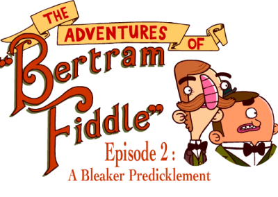 bertramfiddle-ep2-logo