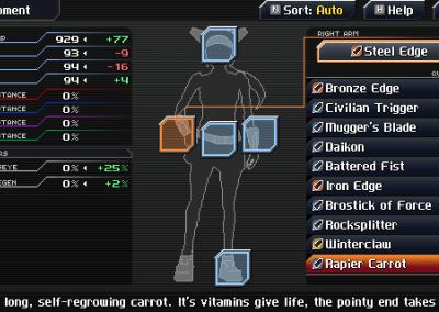 1-equip-updated
