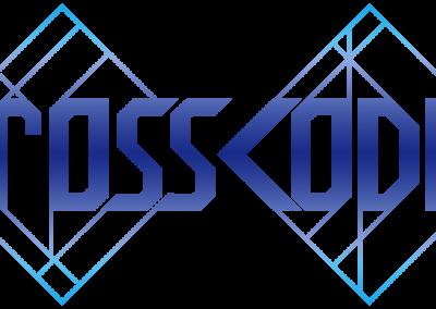 crosscode-logo