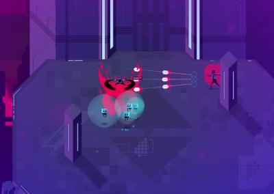 resolutiion-screenshot-01