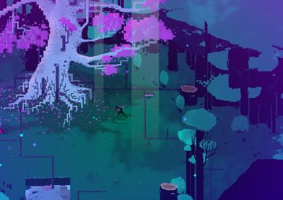 resolutiion-screenshot-02