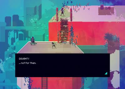 resolutiion-screenshot-04
