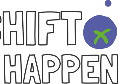 shifthappens-logo-768x401