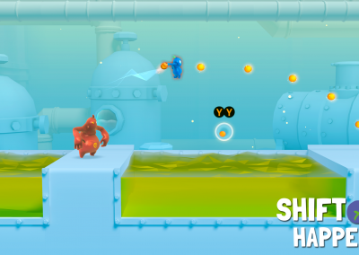 shifthappens-screenshot-01