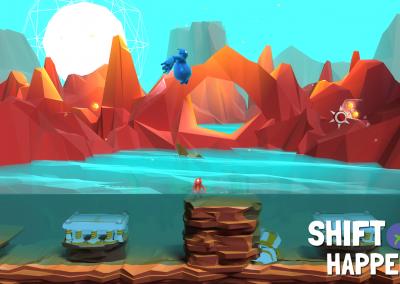 shifthappens-screenshot-03