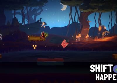 shifthappens-screenshot-04