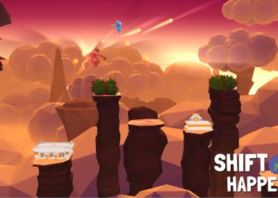 shifthappens-screenshot-05