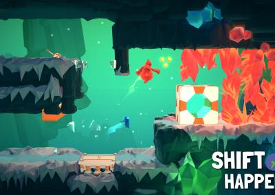 shifthappens-screenshot-06