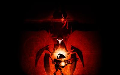 Release Date for Vesper Announced
