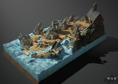 Wartile_BB_Coastline_v1