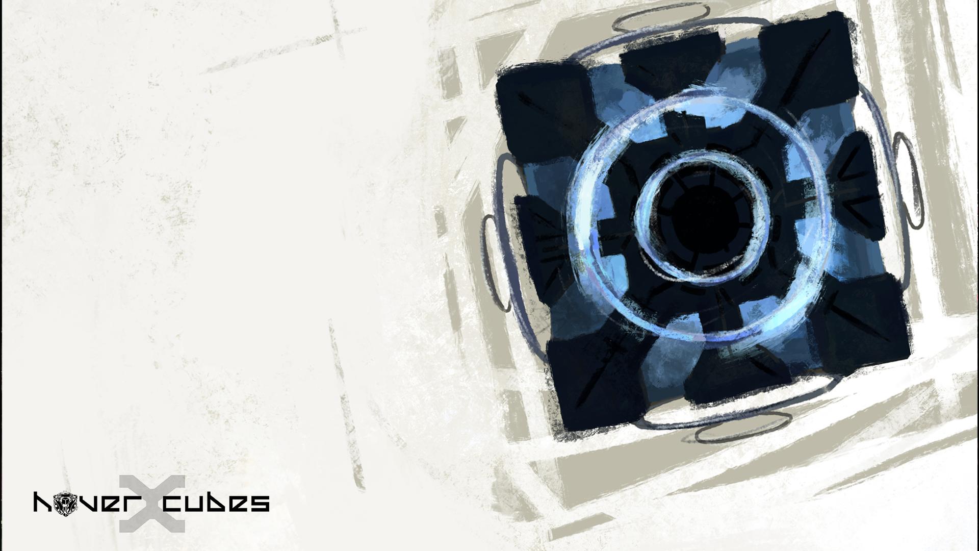 Gametology_HCX_Artwork_by_Vasburg02