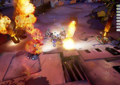 obliteracer-screen-06