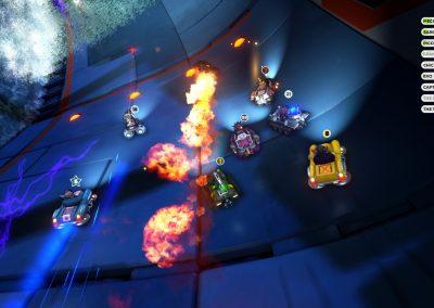 obliteracer-screen-08