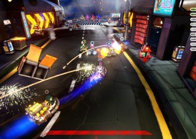 obliteracer-screen-12