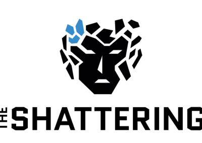 logo-TH-black-768x471
