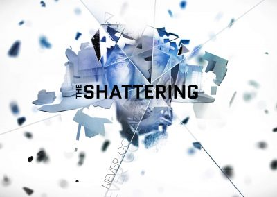 the-shattering-1-1