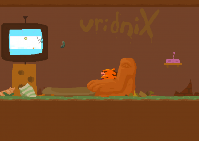 vridnix-screen1
